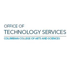 Office of Technology Services